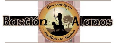 Logo-BDA2-2